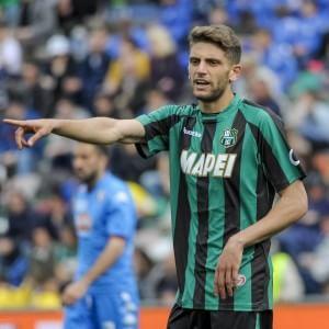 Mercato,  Berardi-Sassuolo, Napoli-Jorginho: comproprietà la fine di un'epoca