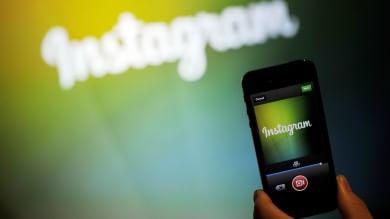 Instagram tallona Twitter  immagini in tempo reale e trend