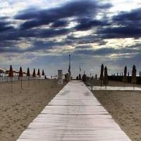 """2100, tropico Italia: """"Nei mesi estivi fino a 5 gradi in più"""""""