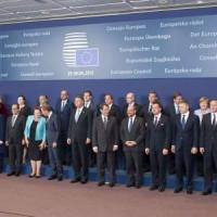 Vertice Ue, compromesso nella notte: 40mila migranti distribuiti in 2 anni