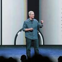 Usa, Apple eliminerà i giochi con la bandiera confederata
