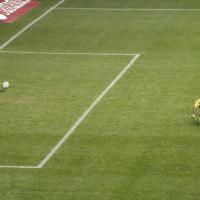 Coppa America, il Perù conquista la semifinale battendo la Bolivia. Ciclone Guerrero