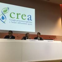 Nasce il Crea, il nuovo ente di ricerca agroalimentare a sostegno del made in Italy