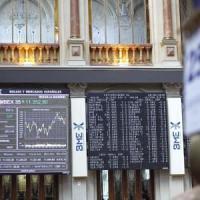 Borse in rialzo con la Grecia, ma ora i mercati temono un lunedì nero