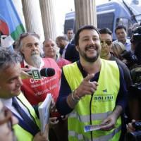 """Patrizia Moretti: """"Difendere i violenti danneggia gli onesti"""""""