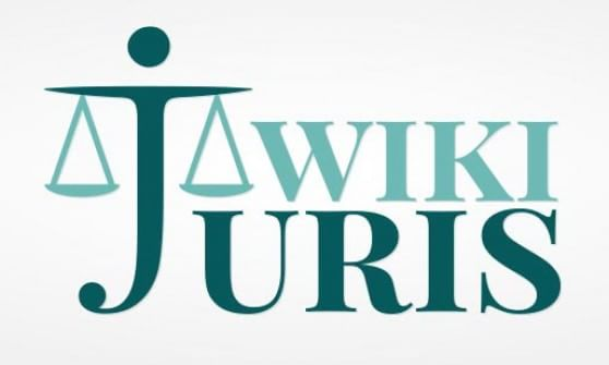 """JurisWiki, accesso libero alle sentenze. """"Ma i nomi vanno oscurati"""""""