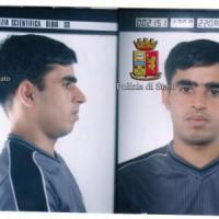 Terrorismo, pachistano arrestato a Roma Fiumicino: avrebbe ospitato un attentatore