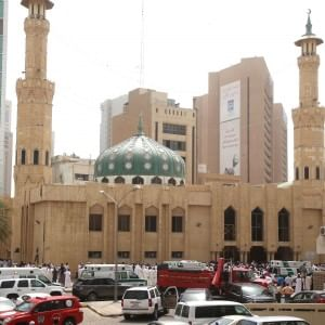 Kuwait, attentato suicida in moschea sciita. Almeno 27 morti durante la preghiera