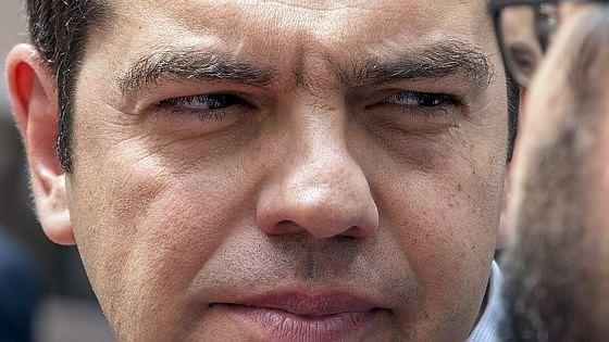 """Grecia, rottura tra Atene e i creditori. Tsipras: """"Non accettiamo ricatti e ultimatum"""""""