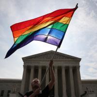 Usa, Corte Suprema: matrimoni gay legali in tutti gli Stati del Paese
