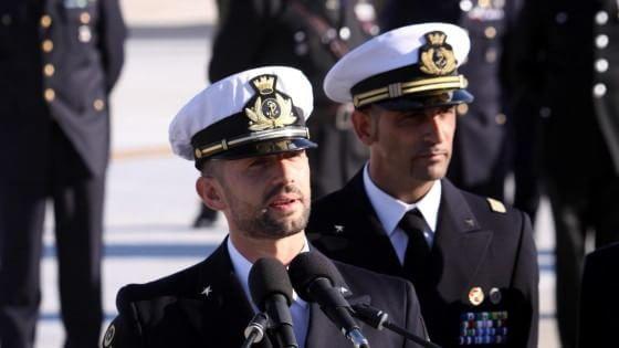 Marò, l'Italia attiva l'arbitrato internazionale