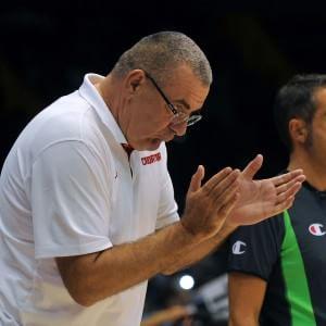 "Basket, Milano si affida a Repesa: ""Tifosi saranno orgogliosi di noi''"