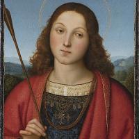 Bergamo, riapre Accademia Carrara, viaggio nel Rinascimento Italiano