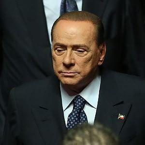 Fininvest torna in utile, ma niente cedola per Berlusconi