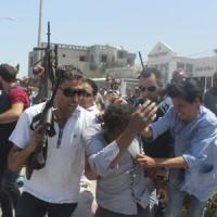 Tunisia, attacco in resort nel golfo di Hammamet: 38 morti, strage fra i turisti