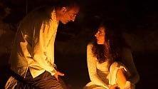 Meno energia elettrica, più cultura: il teatro ecologico a Stromboli