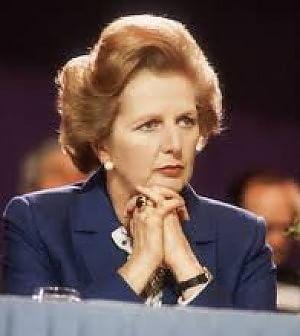 L'Ue sceglie la Thatcher: l'ideologia prevale sul buon senso