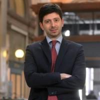 """Speranza rilancia la minoranza dem: """"Se parla solo Renzi il Pd va fuorigioco"""""""
