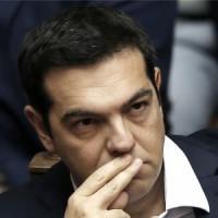 Piano Grecia, Tsipras chiede un referendum il 5 luglio: