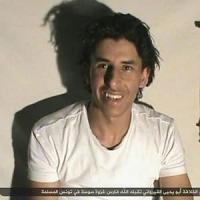 A casa di Seifeddine: rap e deliri jihadisti, così è nato un assassino