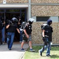 """Francia, attacco Isere: Salhi ha confessato: """"Non sono un terrorista"""""""