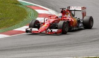 """Ferrari, Vettel: """"Siamo cresciuti, ci manca l'ultimo passo"""""""