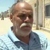 Strage turisti in Tunisia, l'eroe invisibile che ha fermato il killer