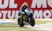 Rossi e la sfida mondiale  ''Sarà una lunga battaglia''