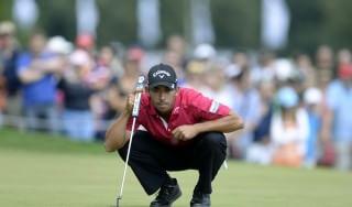 Golf, Larrazabal vince il Bmw International Open