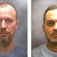 Usa, finisce la grande fuga: arrestato il secondo detenuto evaso nello Stato di New York