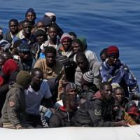 Migranti, 2900 tratti in salvo nel Mediterraneo: 21 operazioni di soccorso