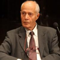 """Adriano Prosperi: """"Io ci provo, ma quello degli storici sta diventando un mestiere..."""