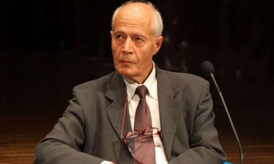 """Adriano Prosperi: """"Io ci provo, ma quello degli storici sta diventando un mestiere inutile"""""""