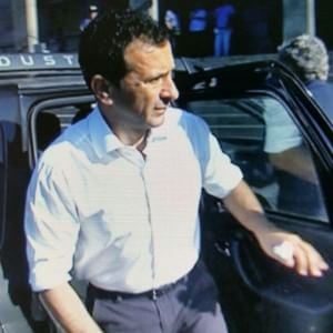 """Scandalo Catania, Pulvirenti: """"Ho comprato le partite a 100 mila euro l'una"""""""