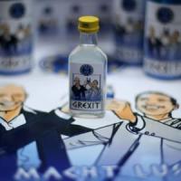 Stop alle scommesse sulla Grexit: William Hill si arrende al caos ellenico