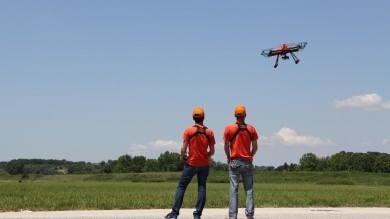 Un mondo di droni, ecco le nuove regole dal 6 luglio patentino, multe e più privacy
