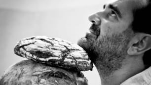 Italia: terra di pane e di farina