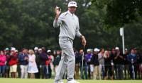 PGA Tour: Watson vince nel play off, F. Molinari 25°