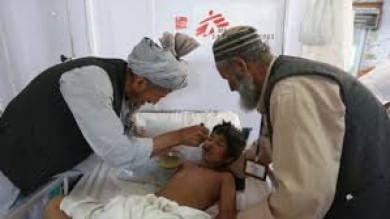Afghanistan, la guerra infinita: decine di feriti a Kunduz  Un terzo sono donne e bambini   Video