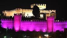 Romagna in Rosa    foto    La Notte dell'Estate festeggia i primi 10 anni