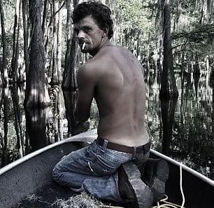 """L'umanità di """"Louisiana"""" a Nuovo Cinema Repubblica"""