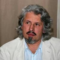 """Sorokin: """"In Russia i romanzi aiutano a resistere"""""""