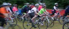 Cicloturismo, consigli e dieta per la vacanza in bicicletta