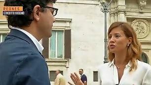 Giammanco, l'onorevole di FI ''Grazie Silvio, sei unico''   di CONCETTO VECCHIO