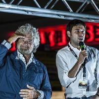 """M5s, Di Maio: """"Regole impediscono candidatura Di Battista a sindaco di Roma"""""""