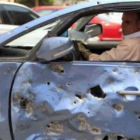 Egitto, attentato al Cairo: muore procuratore generale