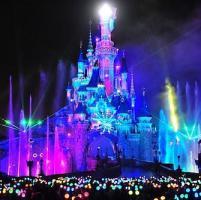 Il mondo Disney tra segreti ed effetti speciali: tecnologia al servizio dell'immaginazione