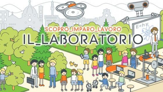 """Campus estivi tecnologici: piccoli """"mobile-born"""" crescono"""