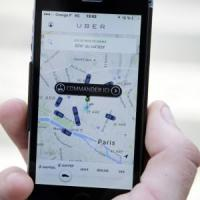 Francia, arrestati due manager di Uber