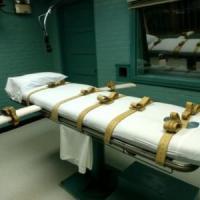 Usa, Corte suprema: sì al mix di farmaci per le iniezioni letali